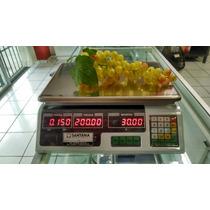 Bascula Electronica 40kg