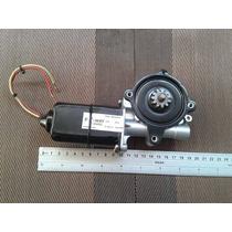 Motorreductor 12v 30w 120 Rpm 35kg.cm Mca. Power Cinetic.