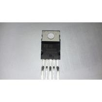 Tda 2003 Amplificador De Audio