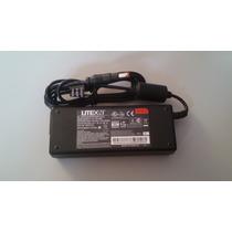 Fuente Liteon 12 Volts 3 Amperes Mod. Pa-1360-5m01