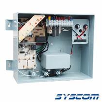 Energizador De Alto Voltaje De 1.2 Joules De 12,000 V