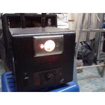 Regulador De Voltaje Y Elevador De Voltaje 3000 Watts