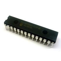 Microcontrolador 18f2550 Pic18f2550 Microchip
