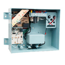 Energizador De Alto Voltaje De 1.2 Joules De 12,000 V/wifi