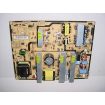 Fuente De Poder Bn44-00165a Ip-40std Refaccion Lcd Samsung