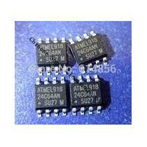 24c64 At24c64 24c64 Sop8 Eproom Eprom Memoria