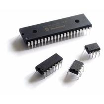 Circuitos Integrados Mosfet Transistores Venta