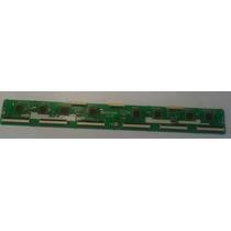 Lj41-10138a Inversor De Tv Polaroid Plasma Ptv4300pdp
