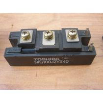 Modulo Transistor De Potencia 100 A, Aplicacion Indutrial