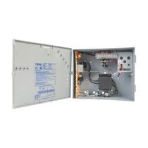 Energizador Alto Voltaje D 0.9 Joules D 12,000 De 250mt Wifi