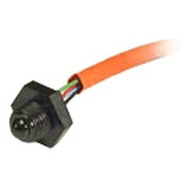 Sensor Interruptor De Nivel De Liquido Optico Honeywell
