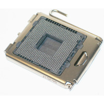 Socket 775 Bga Para Motherboard