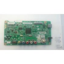 Eax65049107(1.0) Tarjeta Main Tv Lg 32lb530b-va