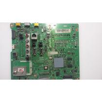 Bn41-01812a Tarjeta Main Tv Samsung Led Smart Un40eh5300fxzx