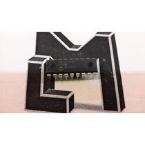 Pic16f628a Microcontrolador Microchip Pic