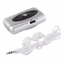 Amplificador De Sonidos /-- Nuevo ,envio Gratis
