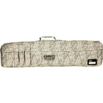 Mochila Bag Pack Garrett Para Detectores De Metales