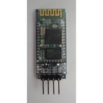 Módulo Bluetooth Serial Arduino Pic Atmel Microcontrolador