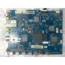 Bn41-01365b Tarjeta Main De Tv Samsung Un407000wfxa Sq01