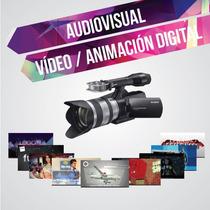 Spot Comercial Para Web Y Tv