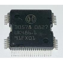 30578 Ic Ecu