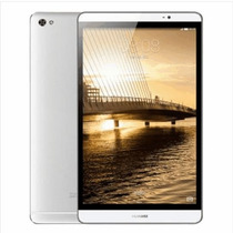 Tablet Pc Huawei Media Pad M2/ M2-803l 16gb