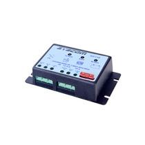 Controlador De Carga Y Descarga Para Sistemas Solares, 10 A.