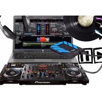 Disco Duro 1tb Musica Karaokes Videos Actualizado 2014