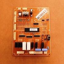 Tarjeta Main Para Refrigerador Samsung Rs26yus