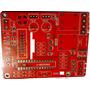 Diseño Y Fabricación De Circuitos Impresos Pcb 10x15