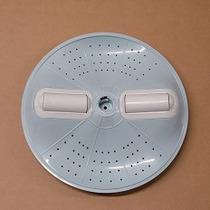 Pulsator Samsung Para Lavadora Wa17w7, Wa17w9
