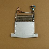 Evaporador Samsung Para Refrigerador Rf26deus