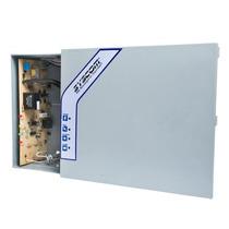 Energizador De Alto Voltaje De 1 Joules De 10,000 V