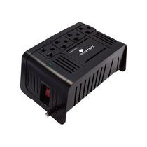 Smartbitt Regulador Avr 1200va 8 Contactos Rfb