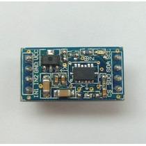 Arduino: Acelerómetro Digital Mma7455 De Freescale