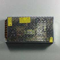 Fuente De Poder 12 V, 15 A, 180 W, Transformador, Eliminador