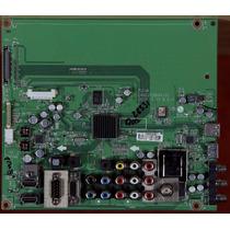 Tarjeta Main Lg Mod. 50pt350 N/p Eax63728604