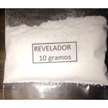 Químicos Para Dry Film Revelador Y Eliminador