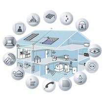 Automatiza Tu Casa. Kit Arduino Y Ethernet Shield Con Relay