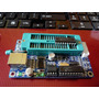 Programador K150 Para Pic Microchip Economico