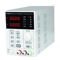 Korad Ka3005d Fuente De Poder De Precision 30v 5a