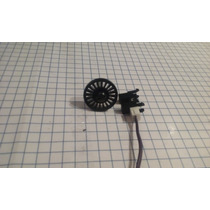 Encoder Japones 20 Pulsos/rev. Disco Ranurado+sensor+acsseso