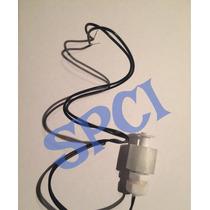 Sensor Vertical De Nivel De Agua