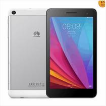 Tablet Pc Huawei Media Pad T1/ T1-701u 16gb