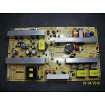 Tarjeta De Power Tv Lg Modelo 42lg50 Funcionando Al 100%