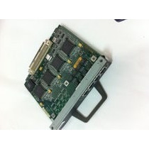 Cisco Ethernet 10bt Pa-4e 4 Port Adapter 73-1556-08 A0