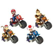 Mario Kart Wii Standard Bike