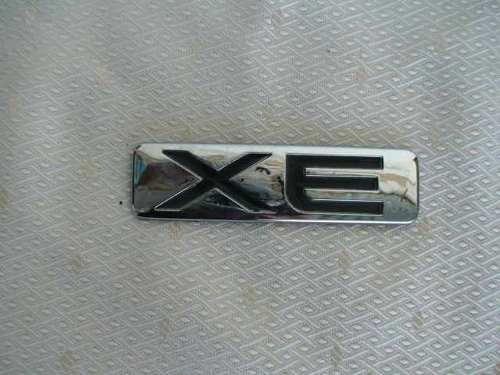 Emblema Para Autos Acesorios Para Autos