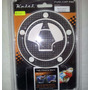 Protector Para Tapon De Gasolina Keiti Kawasaki Honda Susuki