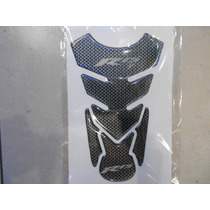 Protector Tanque, Yamaha R15